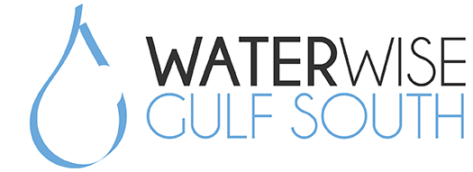 Water Wise Gulf South