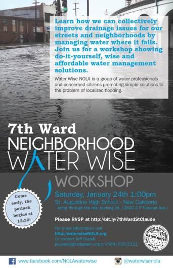 7thward_workshop_flyer_final