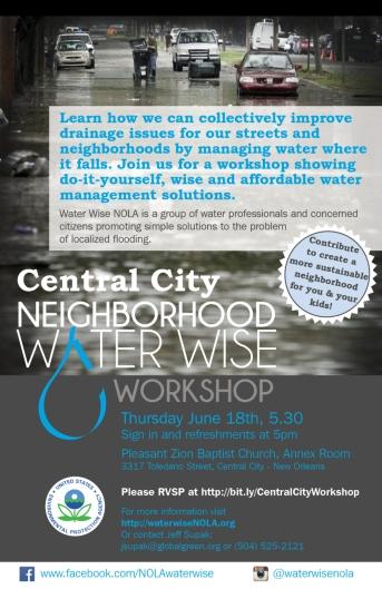 cc_workshop_flyer1