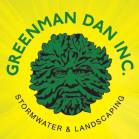 Greenman Dan