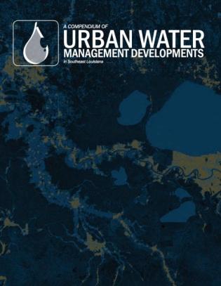 stormwater-compendium_2015-06-05_sm-1
