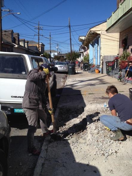 treme_concrete_removal