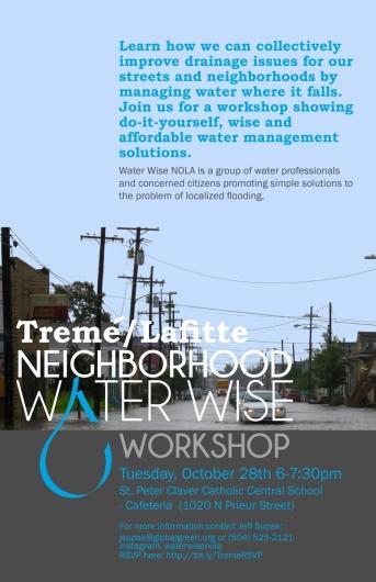 treme_workshop_flyer_final