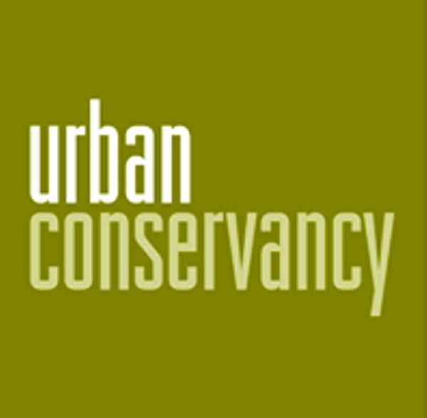 Urban Conservancy