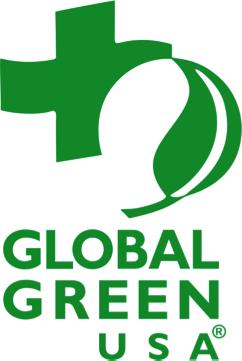 Global Green