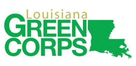 LA-Green-Corps