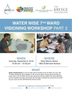 1709_7th Ward Workshop 2 Flyer v2